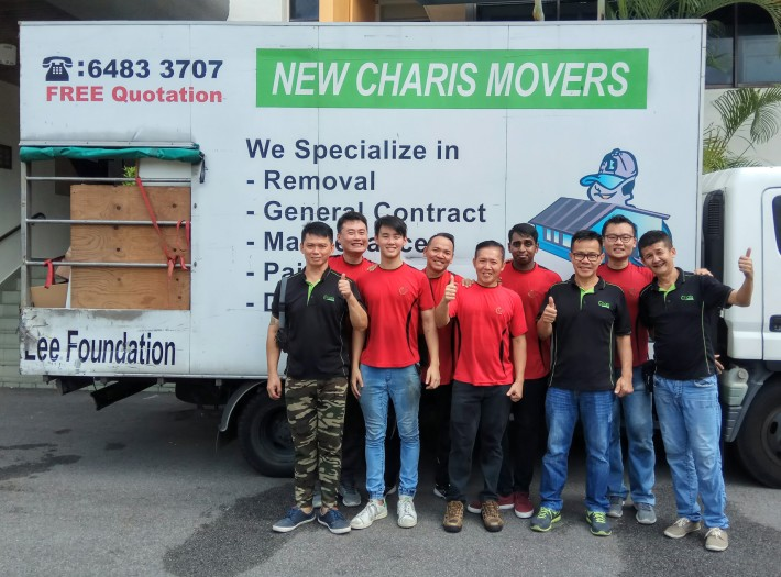 New Charis Movers.jpg