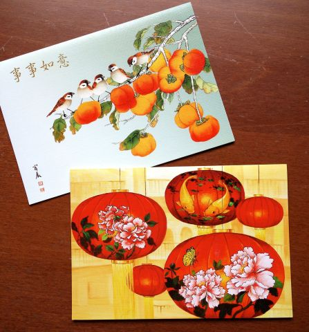 Mouth And Foot Painting Artists Pte Ltd Stuff With A Difference