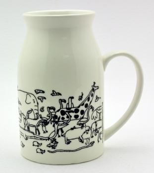 milk-mug-animal-exodus_02