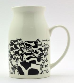 milk-mug-cows_dsc_0076