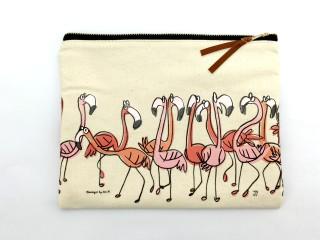 pouch_flamingos