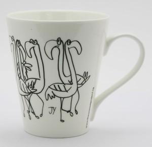 v-mug-flamingos_01