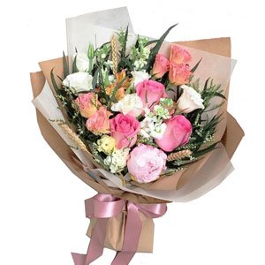 shop_main_fresh_flowers2