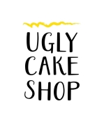 Uglycakeshop_final_logo-01_abpvvf
