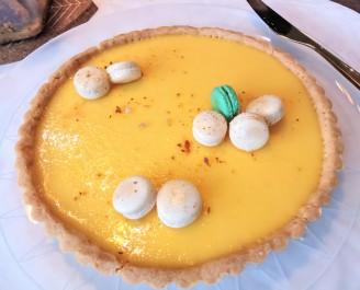 lemon tart 02