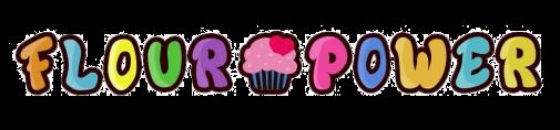 flourpower-logo-1461106621.jpg