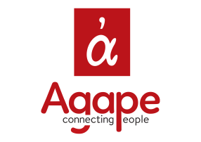 Hi_res_stack_fullC-3_Agape Logo.png